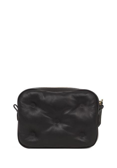 Maison Margiela Slam Glam micro Shoulder bag Maison Margiela | 77132929 | S56WG0108PR818T8013