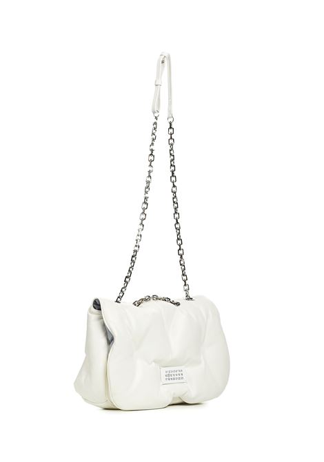 Maison Margiela Glam Slam Shoulder Bag Maison Margiela | 77132929 | S56WG0169PR818T1003