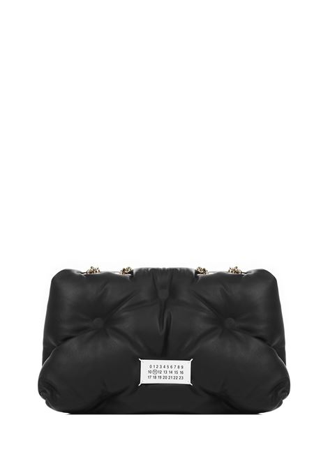 Maison Margiela Glam Slam Shoulder Bag Maison Margiela | 77132929 | S56WG0169PR818T8013