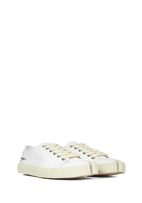 Maison Margiela Sneakers Maison Margiela | 1718629338 | S57WS0252P1875T1003