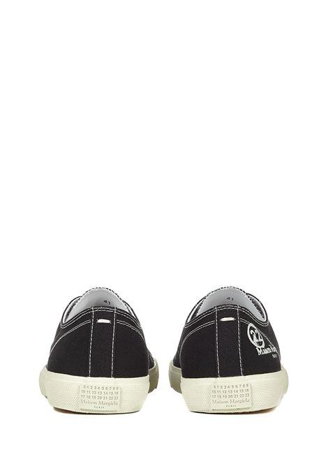 Maison Margiela Sneakers Maison Margiela | 1718629338 | S57WS0252P1875T8013