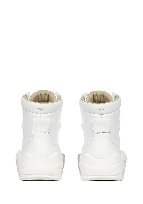 Maison Margiela Future Sneakers  Maison Margiela | 1718629338 | S57WS0287P2589H7341