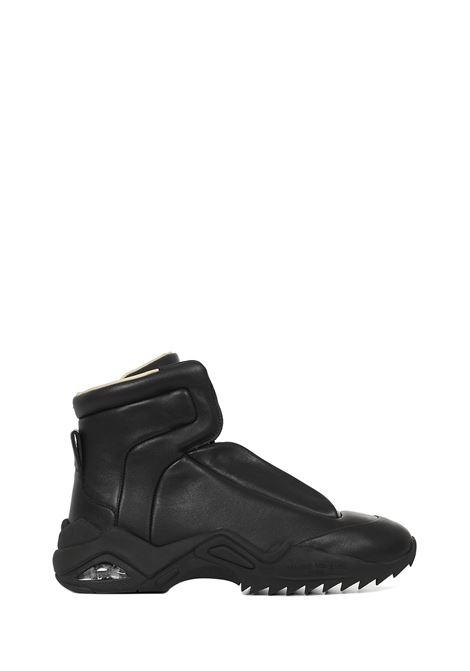 Maison Margiela Future Sneakers  Maison Margiela | 1718629338 | S57WS0287P2589H7362