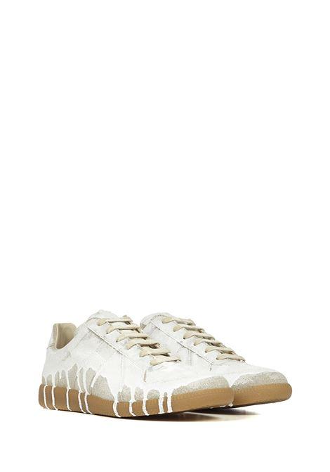 Maison Margiela Replica Sneakers Maison Margiela | 1718629338 | S57WS0374P3957H8545