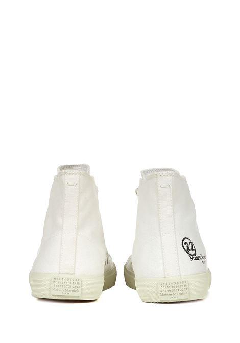 Maison Margiela Sneakers Maison Margiela | 1718629338 | S58WS0111P4044T1003