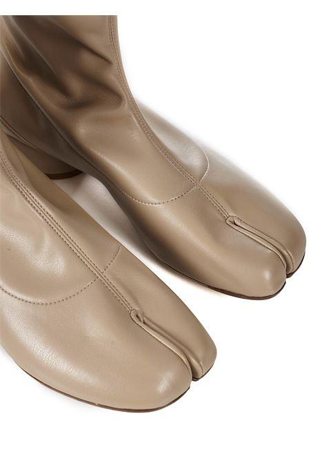 Maison Margiela Tabi Boots Maison Margiela | -679272302 | S58WU0270PR731T4091