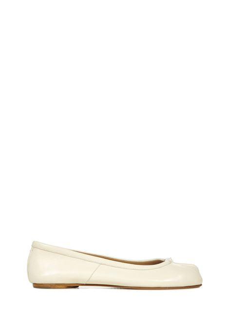 Maison Margiela Ballet shoes Maison Margiela | 213 | S58WZ0042P3753T1003