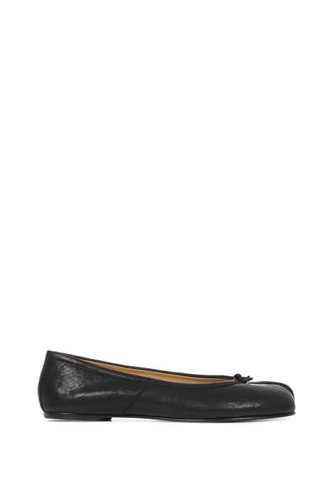 Maison Margiela Ballet shoes Maison Margiela | 213 | S58WZ0042P3753T8013