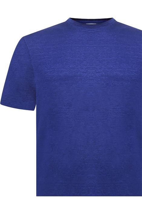 T-shirt Malo Malo   8   UJF013JBU04E3050