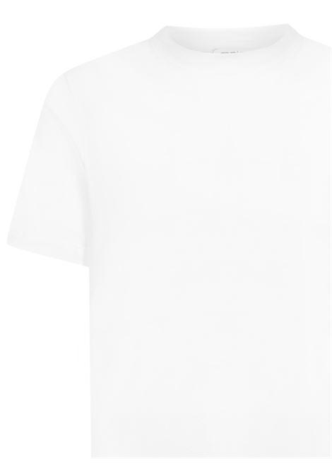 T-shirt Malo Malo   8   UJF014J3U26E105
