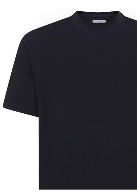 T-shirt Malo Malo   8   UJF014J3U26E2088