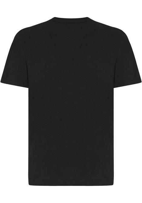 T-shirt Malo Malo   8   UJF014J3U26E516