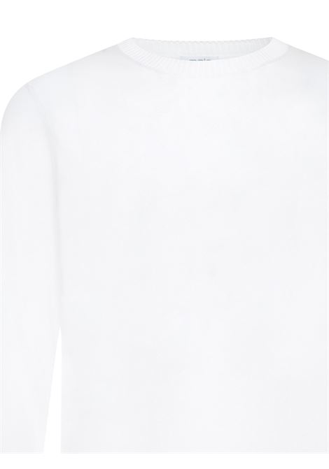 Maglia Malo Malo | 7 | UXA132F3L27E105