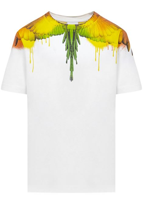 Marcelo Burlon Kids T-shirt Marcelo Burlon Kids | 8 | 11040010B000