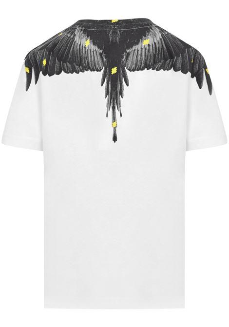 Marcelo Burlon Kids T-shirt Marcelo Burlon Kids | 8 | 11140010B000