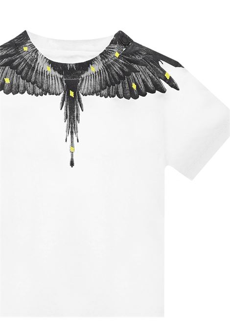Marcelo Burlon Kids T-shirt Marcelo Burlon Kids | 8 | 14170010B000