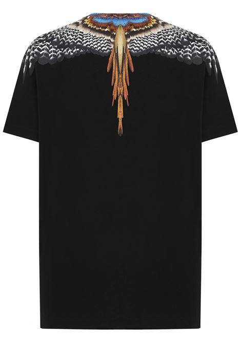 Marcelo Burlon T-shirt Marcelo Burlon | 8 | CMAA018S21JER0021020