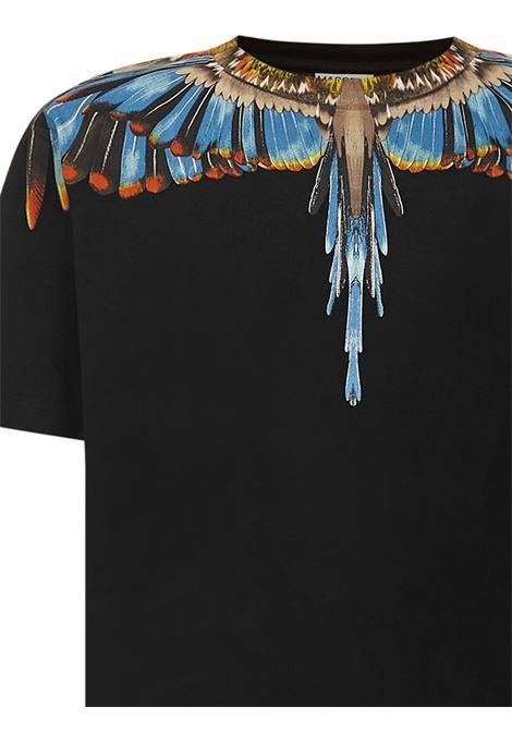 Marcelo Burlon T-shirt Marcelo Burlon | 8 | CMAA018S21JER0021040
