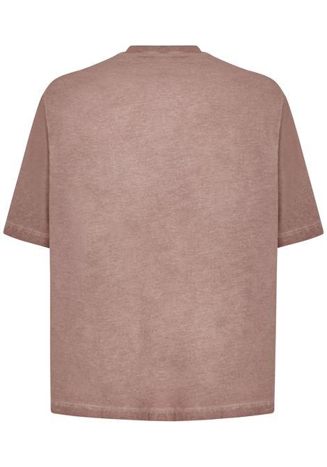 Marcelo Burlon T-shirt Marcelo Burlon | 8 | CMAA054R21JER0013401