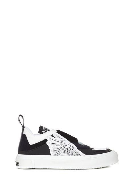 Sneakers Marcelo Burlon Marcelo Burlon | 1718629338 | CMIA086R21FAB0011001