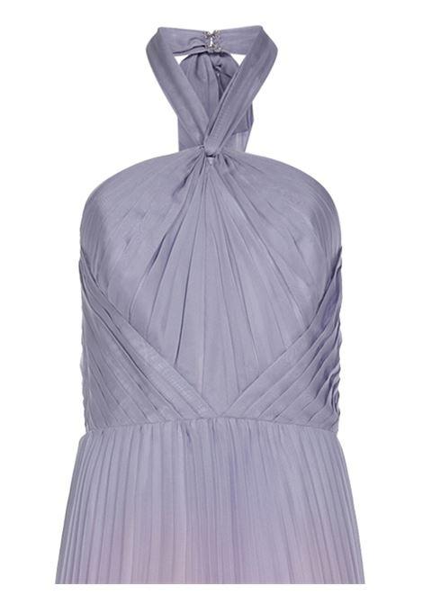 Marchesa Notte Long Dress Marchesa Notte | 11 | N45G2374LVNDR