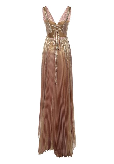 Maria Lucia Hohan Demetra Dress Maria Lucia Hohan | 11 | DEMETRAPINK