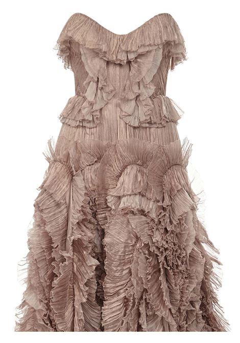 Maria Lucia Hohan Ilinka Dress Maria Lucia Hohan | 11 | ILINKACAMEOROSE
