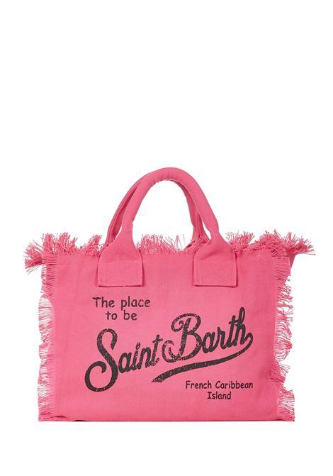 MC2 Saint Barth Colette Tote Bag MC2 Saint Barth | 77132927 | COLETTE25