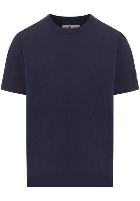 MC2 Saint Barth St. Tropez T-shirt  MC2 Saint Barth | 8 | PORTOFINOJREDOL61