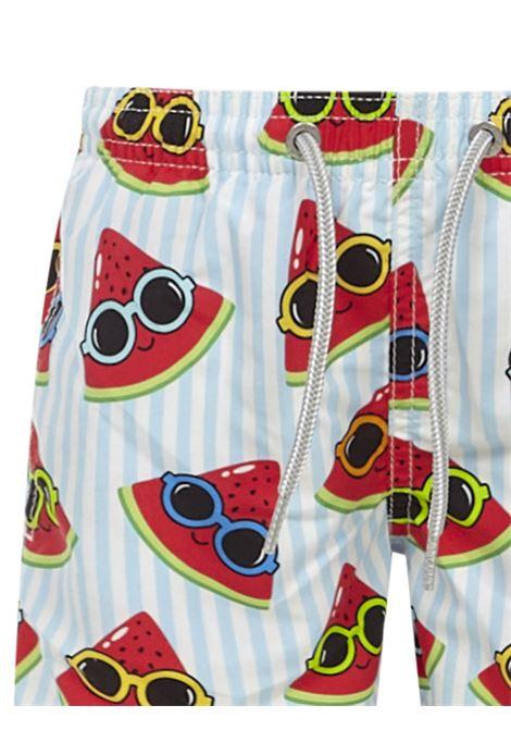Costume Happy Watermelon MC2 Saint Barth MC2 Saint Barth   85   JEANHAWL31