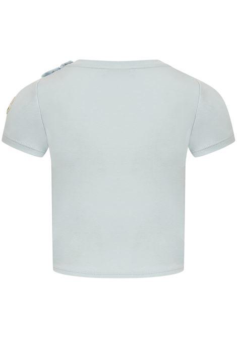 T-shirt Moncler Enfant Moncler Enfant | 8 | 9518C717008392E711