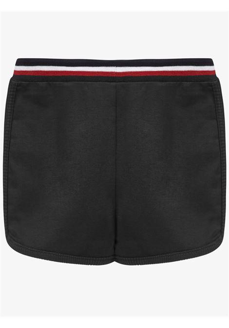 Shorts Moncler Enfant Moncler Enfant | 30 | 9518H71000899AR742
