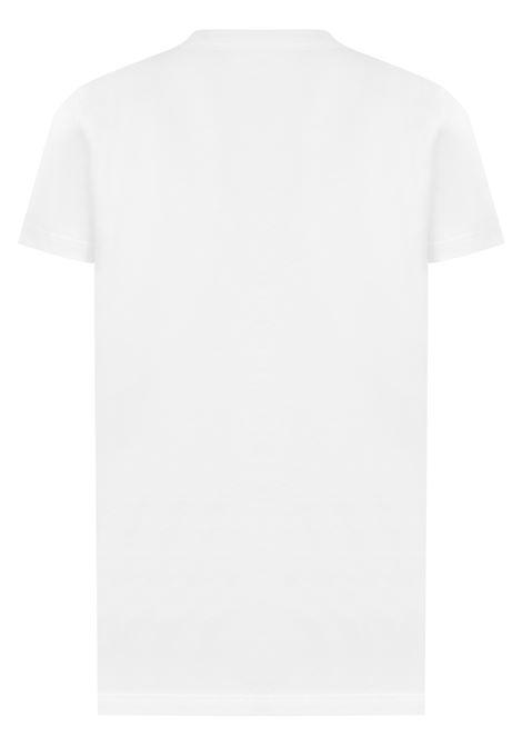 T-shirt Moncler Enfant Moncler Enfant | 8 | 9548C7441083907002