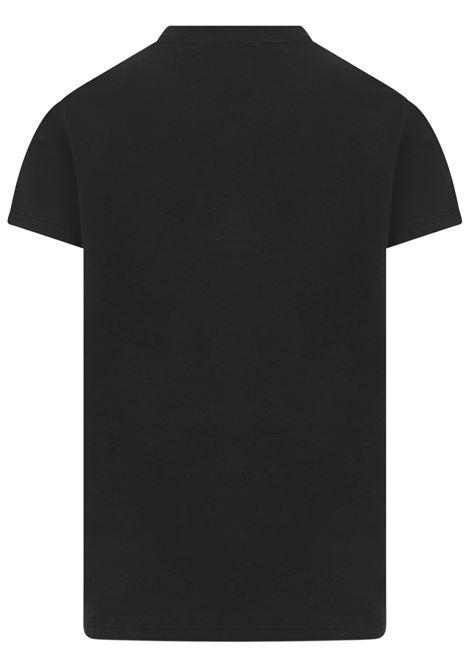 T-shirt Moncler Enfant Moncler Enfant | 8 | 9548C7441083907999