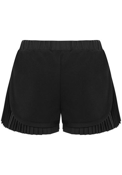 Shorts Moncler Enfant Moncler Enfant | 30 | 9548H73610899AL999