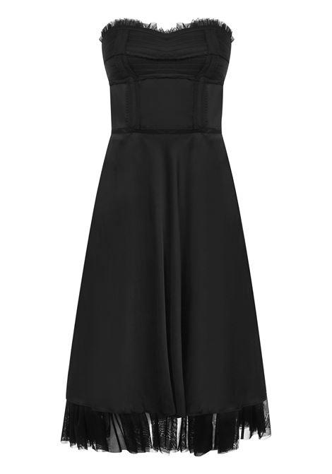 Moschino Mini Dress Moschino | 11 | A04084351555