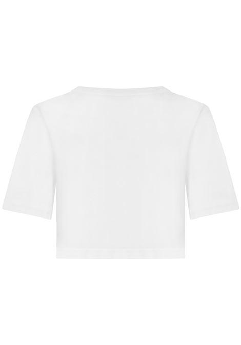 Moschino T-shirt  Moschino | 8 | A07055401001
