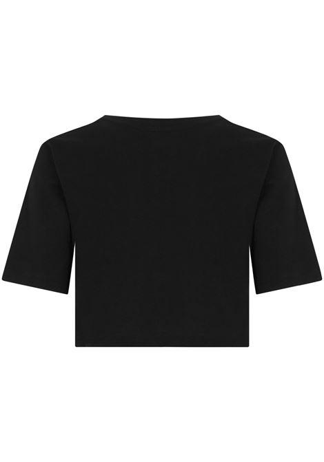 Moschino T-shirt  Moschino | 8 | A07055401555