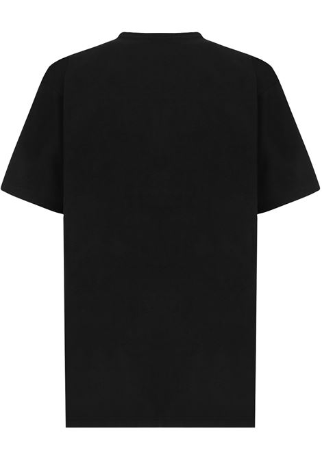 Moschino T-shirt  Moschino | 8 | A07165402555