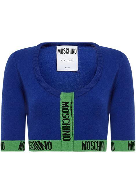 Moschino Top Moschino | 40 | A09195042296