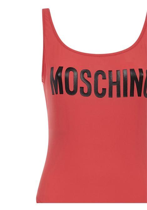 Costume Moschino Moschino   85   A42014951211