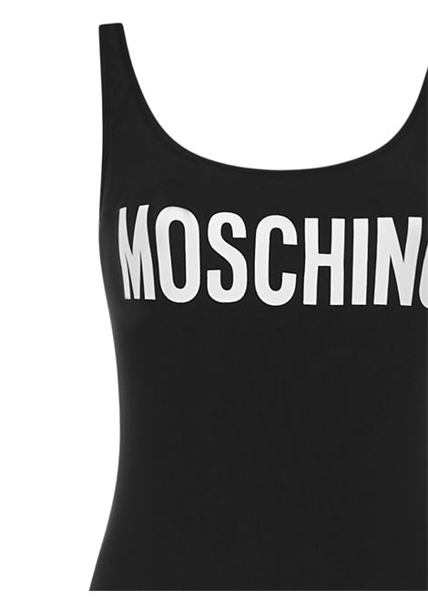 Costume Moschino Moschino   85   A42014951555