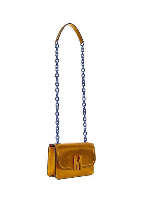 Moschino M Shoulder Bag Moschino | 77132929 | A744980111035