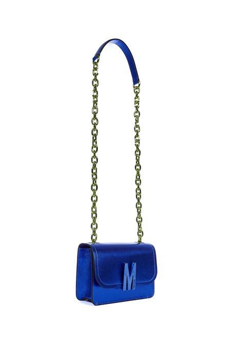 Moschino M Shoulder Bag Moschino | 77132929 | A744980111296