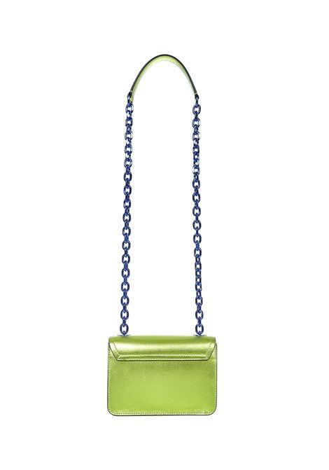 Moschino M Shoulder Bag Moschino | 77132929 | A744980111395