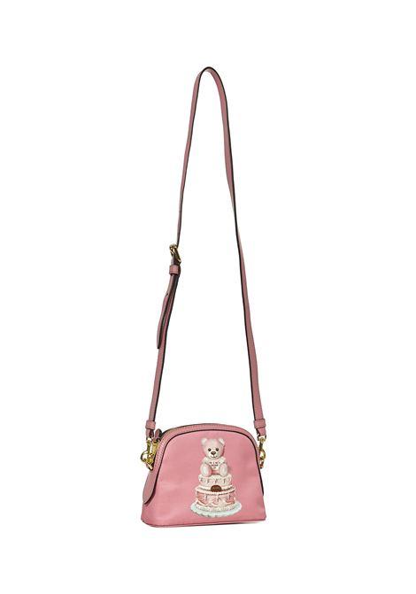 Moschino Cake Teddy Bear Shoulder Bag Moschino | 77132929 | A756582131207