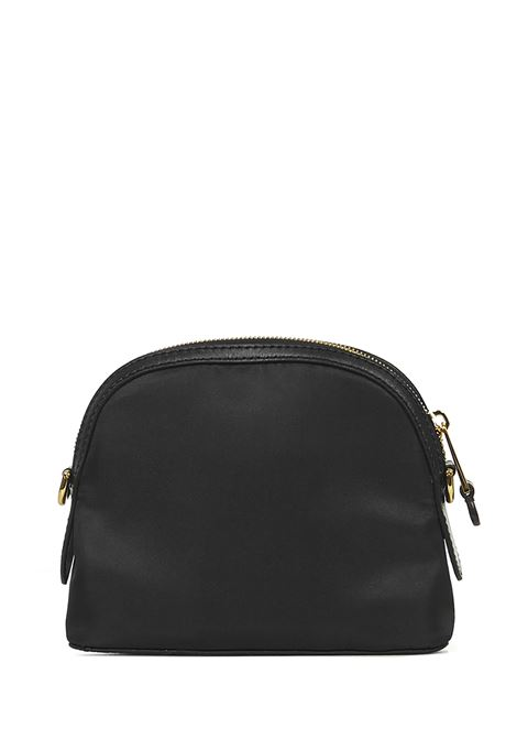 Moschino Cake Teddy Bear Shoulder Bag Moschino | 77132929 | A756582131555