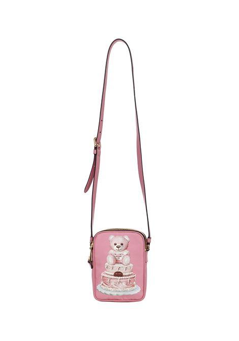 Moschino Teddy Bear Cake Shoulder bag Moschino | 77132929 | A756682131207