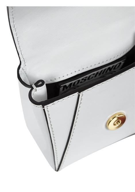 Moschino Micro Shoulder Bag Moschino   77132929   A774580011