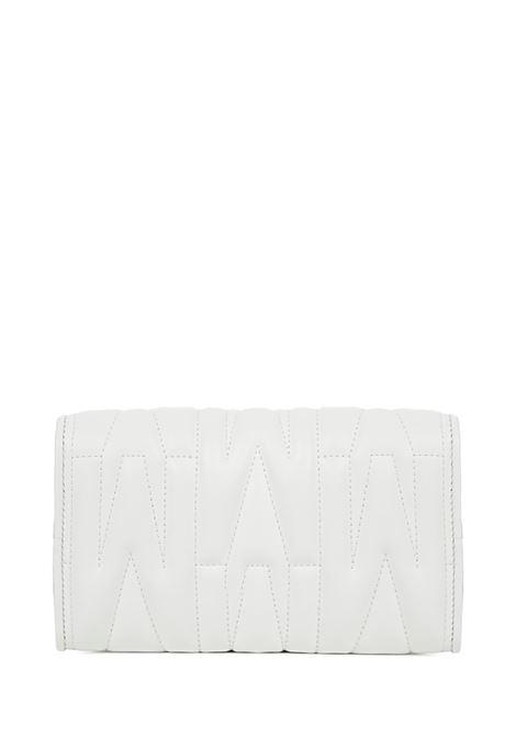 Moschino M Wallet  Moschino | 63 | A811780021